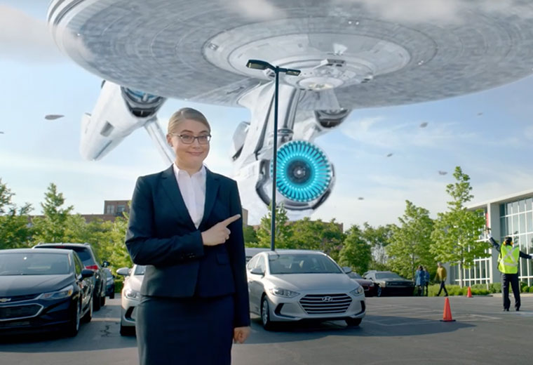 Enterprise car rental new york locations 10