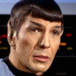 WATCH: Emotional First Trailer For Adam Nimoy's Spock Documentary
