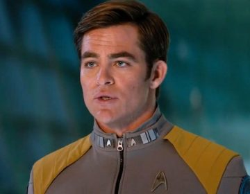 More STAR TREK BEYOND TV Spots Are Here!