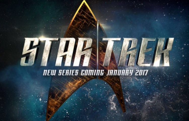Netflix Will Stream Star Trek All Access Series Internationally