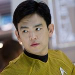 Les Race de la Federation Star-trek-sulu-revealed-gay-star-trek-beyond-150x150