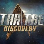 BREAKING: Star Trek Discovery Set A Decade Before TOS, Will Feature Gay Character, More Details