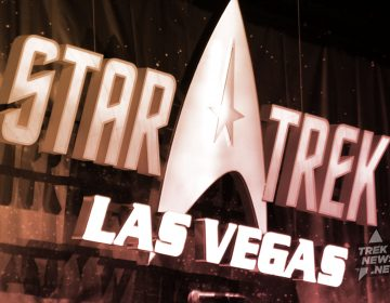 stlv-star-trek-convention-tips-2