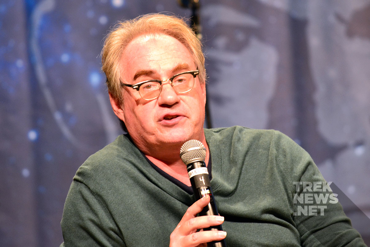 john billingsley newton iowajohn billingsley net worth, john billingsley imdb, john billingsley actor, john billingsley star trek, john billingsley hockey, john billingsley movies, john billingsley twitter, john billingsley mouth, john billingsley dallas, john billingsley stargate, john billingsley west wing, john billingsley nintendo, john billingsley stroke, john billingsley enterprise, john billingsley newton iowa, john billingsley tv shows, john billingsley 2012, john billingsley leverage, john billingsley panama city fl, john billingsley texas