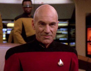 5 More Often-Overlooked Star Trek Episodes That You Should Watch Again