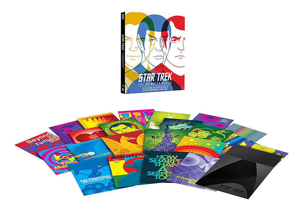 http://www.treknews.net/wp-content/uploads/2016/09/star-trek-animated-blu-ray.jpg