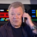 WATCH: Things Get Incredibly Awkward During William Shatner's Interview With 'Good Morning Britain'