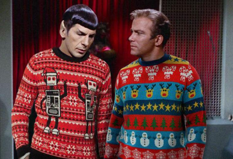 2016 Star Trek Holiday Gift Guide Treknews Net