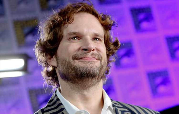 Bryan Fuller On Why He Stepped Down As 'Discovery' Showrunner