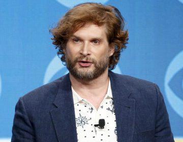Former Star Trek: Discovery Showrunner Bryan Fuller Describes The Series In Three Words