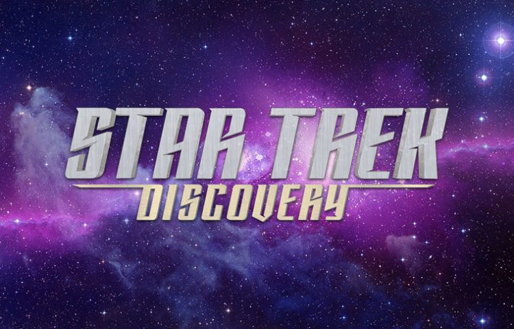 CBS Interactive CEO Talks Star Trek: Discovery, All Access, Bryan Fuller's Exit