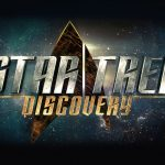 Star Trek: Discovery Launch Likely Pushed Back, Again