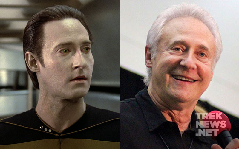 star-trek-tng-then-now-brent-spiner.jpg