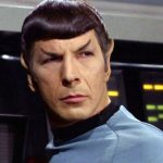 'Remembering Leonard Nimoy' To Premiere at Newport Beach Film Festival