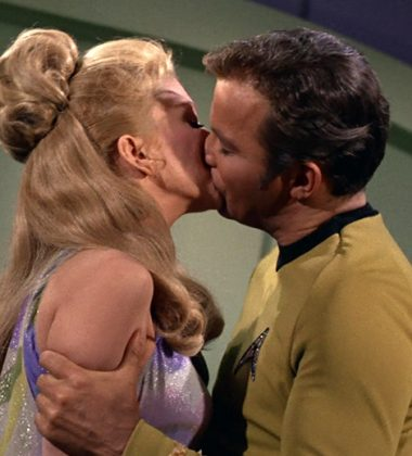 [REVIEW] Star Trek Sex