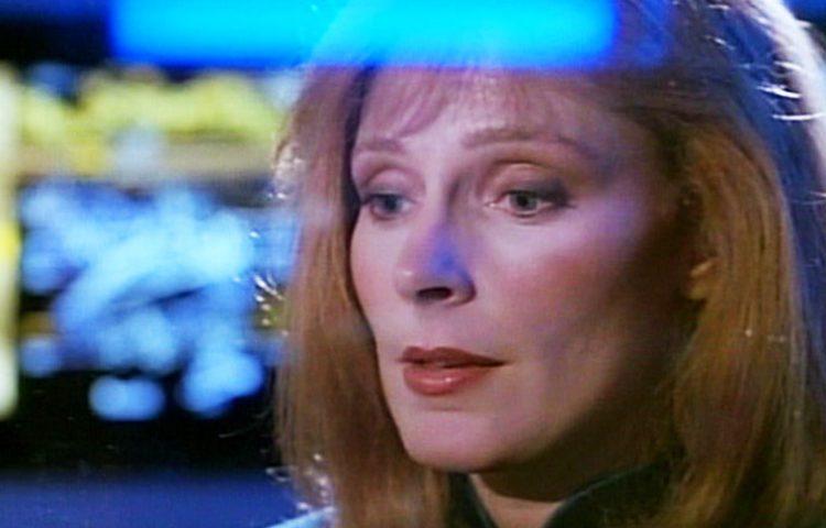 Star Trek Healthcare - 24th Century Medical Marvels