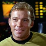 Star Trek's 50th Anniversary Blu-ray Collection Named 'Title of the Year'