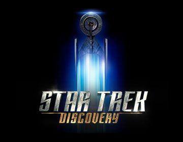 Star Trek: Discovery Has A Premiere Date