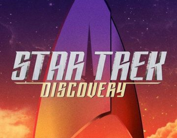 Every 'Star Trek: Discovery' Photo & Video Released (So Far) [GALLERY]