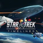 'Star Trek Timelines' Is Now Available On Steam