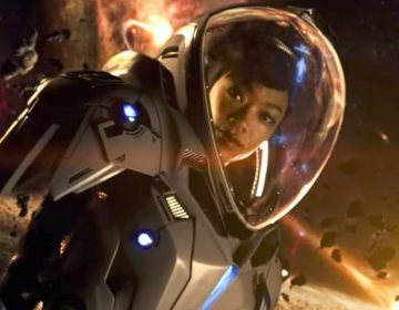 Bryan Fuller Originally Planned 'Star Trek: Discovery' To Be An Anthology Series + What Led To His Departure