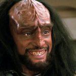 Amazon Alexa Devices Add New Star Trek Skills, Including Klingon