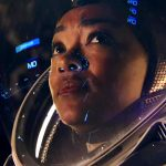 Titles For The First Four Episodes of 'Star Trek: Discovery'