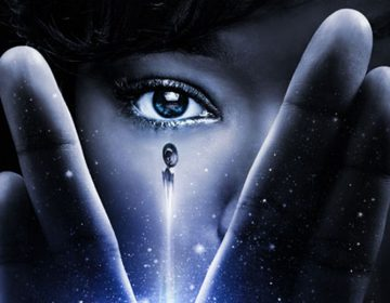 Title of STAR TREK: DISCOVERY's Premiere Episode Has Been Revealed