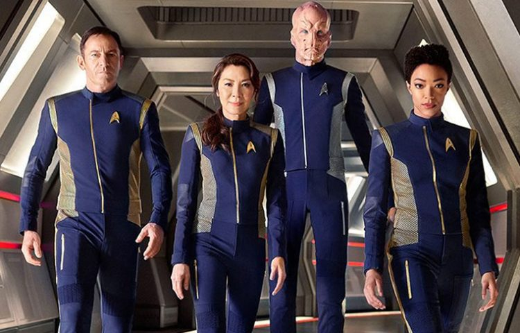 war-faith-diversity-star-trek-discovery-750x480.jpg