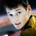 Statue Honoring Anton Yelchin Unveiled In L.A.