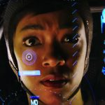 Titles Revealed For STAR TREK: DISCOVERY Episodes 5-9