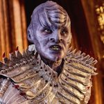 STAR TREK: DISCOVERY Actors to Appear at 2018 Las Vegas Convention