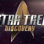 Episode Titles Revealed for Star Trek: Discovery's January Return