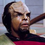 New Online Klingon Language Course Released by Duolingo