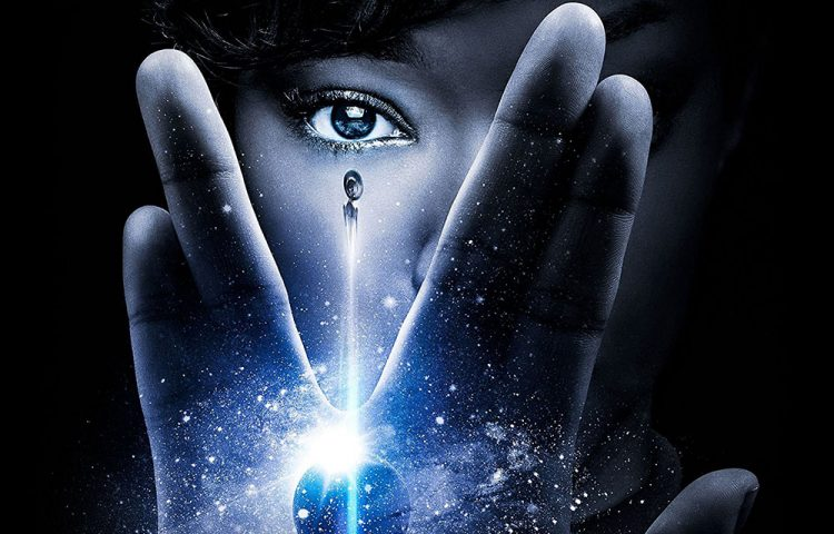 Second Volume of STAR TREK: DISCOVERY Soundtrack Announced, Available for Pre-Order