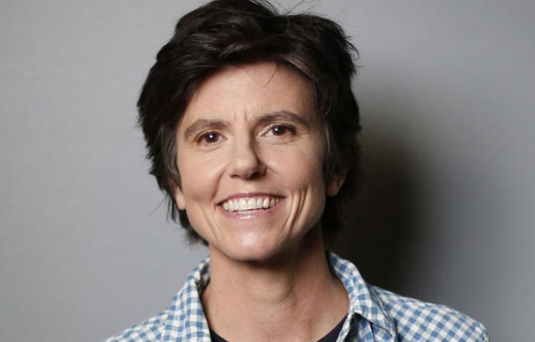 Comedian Tig Notaro Added to Star Trek: DISCOVERY Cast
