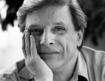 Iconic Star Trek Screenwriter Harlan Ellison Dead at 84