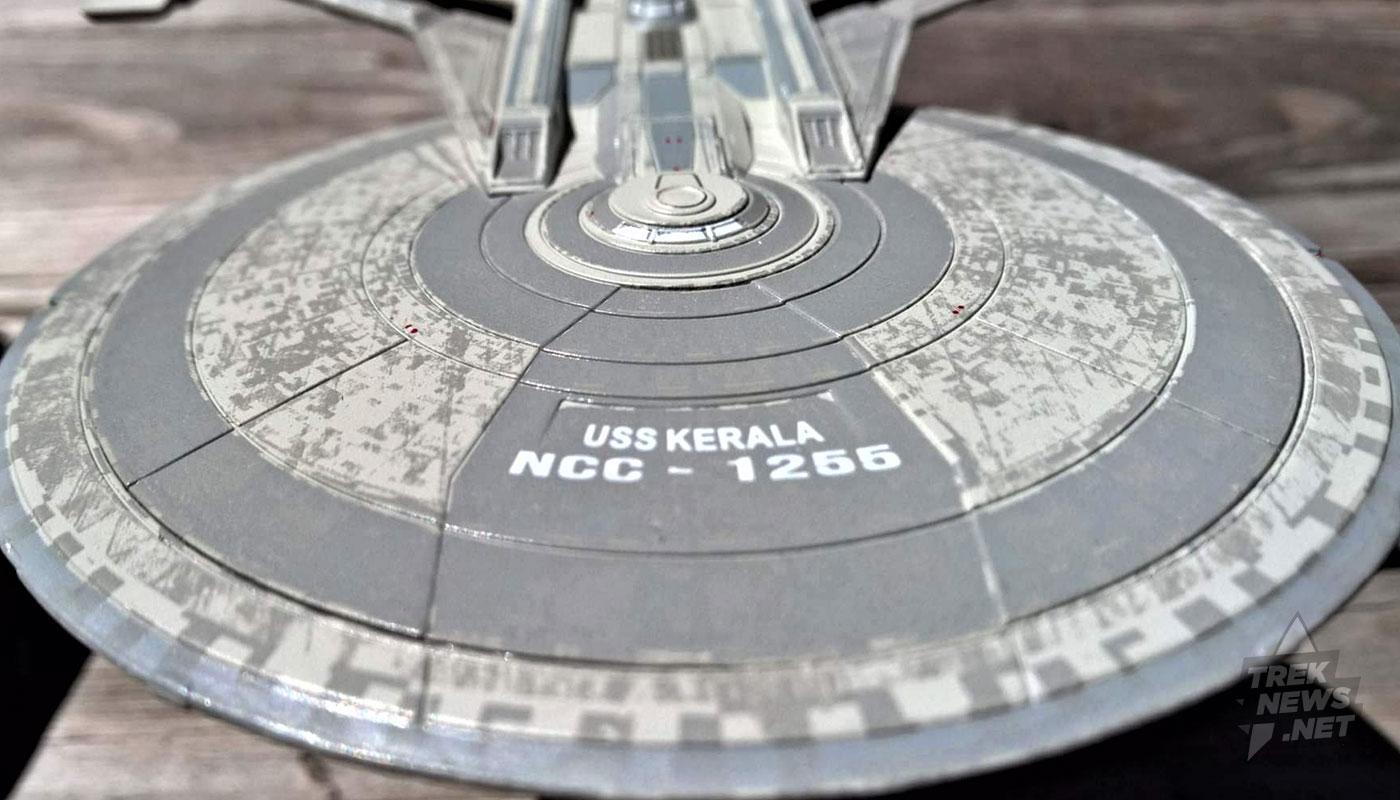 USS Kerala