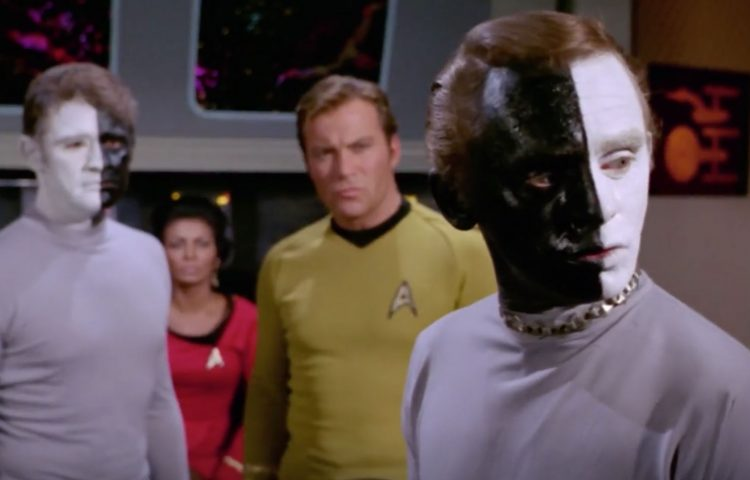New Online Course Looks at the Cultural & Technological Impacts of Star Trek