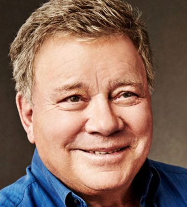 "[REVIEW] William Shatner's New Book ""Live Long and... What I Learned Along the Way"""