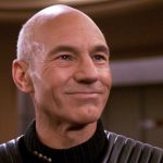 Patrick Stewart's Jean-Luc Picard Star Trek Series To Premiere in Late-2019