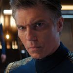 """[REVIEW]: STAR TREK: DISCOVERY 208 """"If Memory Serves"""" ...Serves Us Well"""
