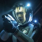 """Images & Trailer for STAR TREK: DISCOVERY 209 """"Project Daedalus"""""""