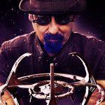 "DS9 Documentary ""What We Left Behind"" Coming to Theaters In May"