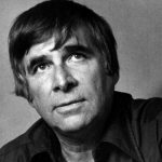 Remembering Gene Roddenberry On His 98th Birthday