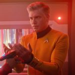 "[REVIEW] STAR TREK: SHORT TREKS ""Ask Not"": A Prelude to a New Star Trek Series?"