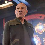 STAR TREK: PICARD Officially Renewed for Second Season