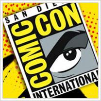 Star Trek at San Diego Comic-Con 2011