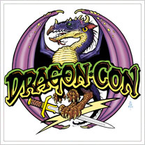 Dragon*Con 2011