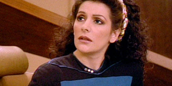 Starfleet Skant